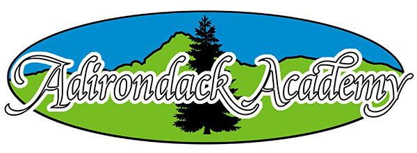 Adirondack Academy logo