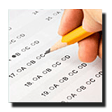 NYSED Announces Grade 3-8 ELA & Math Testing Changes