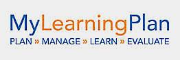 mylearningplan logo