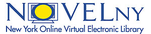 novel_logo