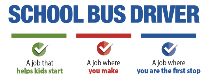 Bus Drivers and Bus Attendants